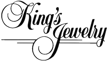 Kings Jewelry Logo